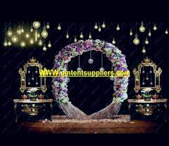 Free shipping on orders over $25 shipped by amazon. 3d Side Wall And 3d Curtain 3d Decorative Sidewall Wedding Tent Curtains Manufacturer From Surat