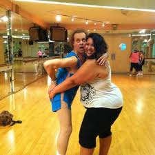 richard simmons costume female. richard simmons slimmons - closed 28 photos \u0026 58 reviews fitness instruction 9306 civic center dr, beverly hills, ca phone number yelp costume female