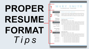 resume formatting help resume writing resume examples cover resume formatting help resume formats examples and formatting tips proper resume format resume formatting