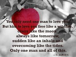 Inspirational Love Quotes Classy 48]Unique Inspirational Love Quotes For Serious Lover Lovequotesever