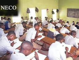 Malpractice: NECO to involve DSS in examination conduct