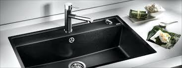 blanco sinks reviews biscuit sink sink brand sinks reviews kitchen sinks blanco silgranit sink reviews uk