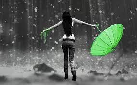 66+ HD Rain