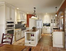 Kitchen And Bath Remodeling Companies Creative Home Design Ideas Stunning Kitchen And Bath Remodeling Companies Creative