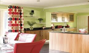 Paint Color For Kitchen Walls Kitchen Wall Ideas Green Kitchen Wall Color Ideas Kitchen Paint