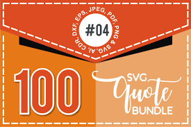 Free download 37 best quality emoji vector free at getdrawings. 100 Svg Cut Quote Bundle 4 Free Download Freedownloadae