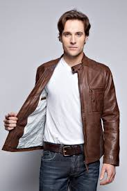 leather jackets for women brown the leather jackets for women and men by prestige cuir