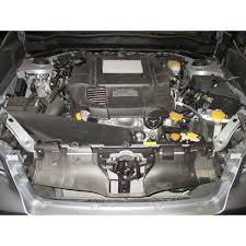 similiar subaru boxer engine keywords curve moreover subaru boxer engine diagram also subaru boxer engine