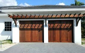 car garage door opener remote large size of car garage door opener remote single dimensions standard