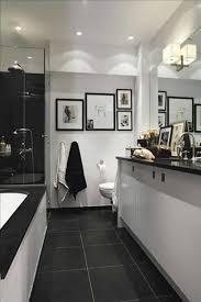 black bathroom floor tile 12 black bathroom floor tile 13 black bathroom floor tile 14 black bathroom floor tile 15 black bathroom floor tile 16