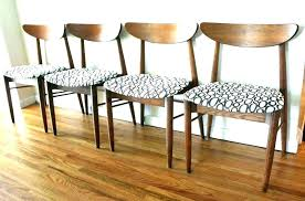 dining chair upholstery fabric kitchen for chairs best way to protect extraordinary room on