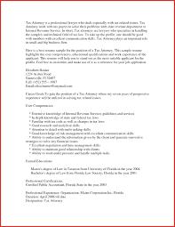 Effective Resume Example Filename – Infoe Link