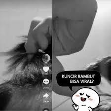 Tik_tok #anak_anak #lucu #nonalay #nenuk #atambua #ntt tik tok anak anak lucu 2020, tik tok anak anak pacaran, tik tok. Pp Couple Terpisah Anak Kecil Viral Di Tiktok Frankenstein45 Com