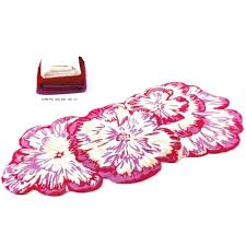 multi colored bath rugs multi colored bath rugs exciting bath mats in home wallpaper with bath