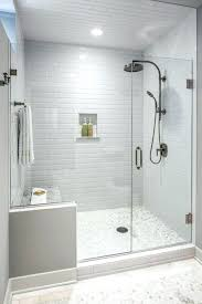shower lighting bright bathroom lighting ideas for plumbing steam shower lighting options electrocuted shower lightning storm shower lighting