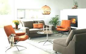 interior design furniture store. Modern Design Furniture Vt Stores Interior How To Choose Contemporary Elites Store
