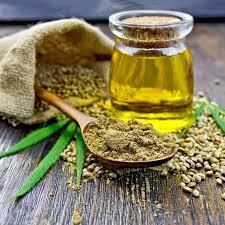 Image result for hemp oil