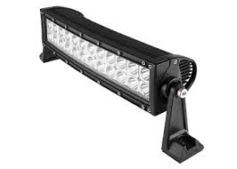 off road led light bars installation guide super bright leds curved