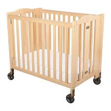 simmons crib parts. delta folding baby crib includes simmons 3\ parts