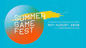 Summer Game Fest Live Stream and Online Events Schedule - Den of Geek