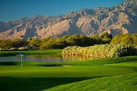 desert dunes golf club desert hot springs ca greater palm springs golf courses re pinned by realtors judy and nelson horn