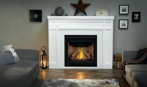 fireplace mantel height awesome decorative gas mantels all home decorations popular with concept code
