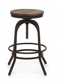 white backless bar stools. Interior Backless Swivel Counterol White Wood Black Counter Stools Bar C