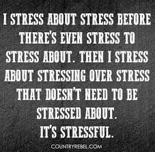 Life Stress Quotes Simple Stress Mouth Curvers Pinterest Infj Truths And Random