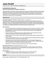 Retail Manager Resume Examples Inspiration Retail Manager Resume Examples 100 Gallery Of 100 78