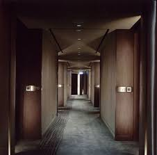 hotel hallway lighting ideas. luxe details by ab design and decoration interior decorators ideas hotel hallway lighting t