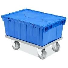 large plastic totes. Plastic Tote With Wheels Large Rolling Storage Totes N