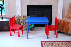 toddler desk and chair ikea n kids table of childrens desks chairs ireland