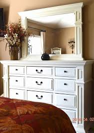 furniture chalk paintBedroom Walls and Furniture Makeover with Chalk Paint  Hometalk