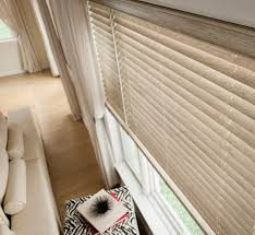 Graber Window Treatments  Blinds  Window CoveringsGraber Window Blinds