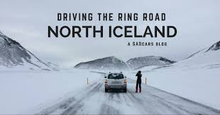 Image result for The Ring Road, Iceland
