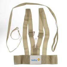 safety 1st swivel clip child harness walmart com Speaker Harness Walmart safety 1st swivel clip child harness speaker wire harness walmart