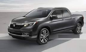 2018 honda ridgeline interior. contemporary ridgeline 2018 honda ridgeline release date and price throughout honda ridgeline interior x