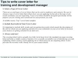 Sample Management Cover Letters Best Sample Cover Letters Need Even ...