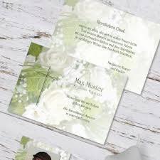 Trauerspruch Beileidskarte Trauerspruch Erinnerung 189 Best Trauer