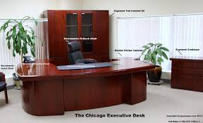 curved office desks. Fullsize Of Ideal Ago Executive Office Desk Throughout Measurements X Curved Desks