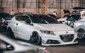 Honda CRZ (3) | Honda-Acura | Pinterest | Honda, Cars and Honda cr