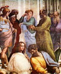 essay on socrates by one of our students angelicum academy news socrates refers to true knowledge as one of the ways in which men succeed he makes the argument that things are only beneficial when done wisdom and