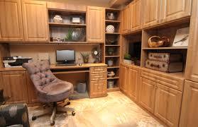 custom home office design. custom home office designs interior design simple fancy on ideas