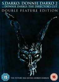 Donnie Darko/S. Darko - Donnie Darko 2 (DVD, 2009, 2-Disc Set) for sale  online