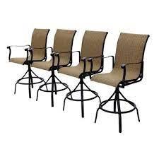 roth safford sling seat swivel bar