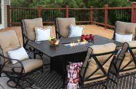 heritage outdoor living is a premier