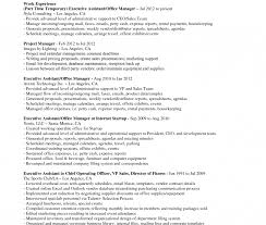 Office Clerk Resume Examples Cash Office Clerk Resume Examples Assistant Cv Post Manager Job 21