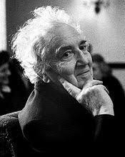 Robert von Ranke Graves (1895 - 1985) - Genealogy
