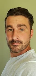 Scott Smith - IMDb