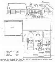 metal house floor plans. Residential Steel House Plans Manufactured Homes Floor Prefab Metal I